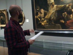 national-gallery-trip-with-rebecca-wles (29)