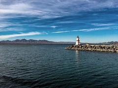 Lighthouse (nosha) Tags: