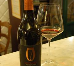 santa ne 2007 palari bottiglia bicchiere (burde73) Tags: faro wine sicily tasting taormina vigne sicilia vino banfi nocera degustazione castellobanfi nerellocappuccio andreagori banfidistribuzione rossosoprano nerettomascalese santan salvatoregerani faropalari