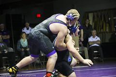 IMG_7491.jpg (mikehumphrey2006) Tags: sports boys coach montana pin action wrestling columbia falls varsity polson 011416 011416wrestlingnoahvarsitycolumbiafallscoachowen