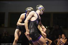 IMG_7578.jpg (mikehumphrey2006) Tags: sports boys coach montana pin action wrestling columbia falls varsity polson 011416 011416wrestlingnoahvarsitycolumbiafallscoachowen