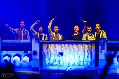 Hardbass_flickr_010 (Rinus Reeders) Tags: holland festival dance delete event z edm coone meanmachine evenement 3thehardway hardstyle b2s ncbm harddriver hardbass partyflock arnhemholland digitalpunk gelderdome dblockstefan radicalredemption gunzforhire atmozfears deetox