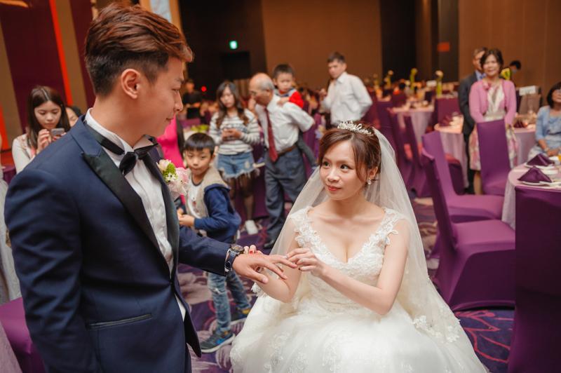 芙洛麗婚攝,芙洛麗,芙洛麗婚宴,婚攝小勇,台北婚攝,紅帽子工作室-141