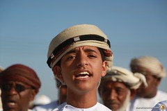 3-Oman-Desert-Marathon-day-1_1715