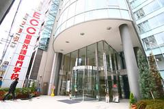 ECC國際外語專門學校日本語學科 (8)