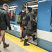 no pants subway ride montreal 2016 - 10