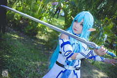 20151213-_DSC1820 (Tony0613) Tags: anime cute cosplay sony taiwan like taipei alpha   coser a7  kawai cwt      sonyalpha sonyphoto anmine fe35 ilce7 fe35f28z cwt41