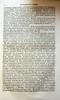 623256_original (Library ABB 2013) Tags: livejournal 1843 белинский гпиб чертков отечественныезаписки болгарскийвопрос славянскийвопрос