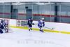 _MG_6400.jpg (hockey_pics) Tags: hockey bayport nda