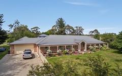 5A O'Connor Road, Armidale NSW