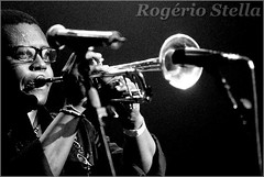 Jorge Ceruto (Rogerio Stella) Tags: show stella bw music white black branco portraits banda photography photo cantor concert nikon photographer tour song retrato live mambo stage gig cuba performance band trumpet pb preto que bands jorge rogerio portraiture sing latin idol singer instrument fotografia documentation venue instruments msica songwriter palco fotojornalismo dolo cubano sambo trompete apresentao 2015 vol1 arranjador compositor trompetista documentao ceruto documentarist