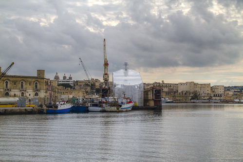 20151225-_MG_0258 - Malta, Valletta Grand Harbour Cruise + 0 stopAnd2moreEnhancer01
