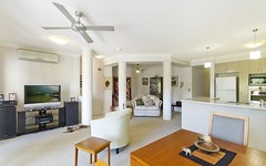 4/17 Powell Street 'Albert Gardens', Tweed Heads NSW