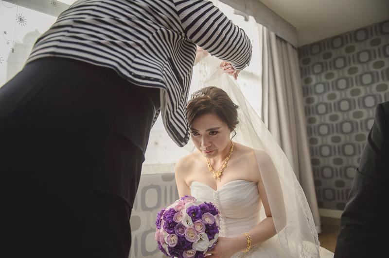 24430265540_b7a505fdb5_o- 婚攝小寶,婚攝,婚禮攝影, 婚禮紀錄,寶寶寫真, 孕婦寫真,海外婚紗婚禮攝影, 自助婚紗, 婚紗攝影, 婚攝推薦, 婚紗攝影推薦, 孕婦寫真, 孕婦寫真推薦, 台北孕婦寫真, 宜蘭孕婦寫真, 台中孕婦寫真, 高雄孕婦寫真,台北自助婚紗, 宜蘭自助婚紗, 台中自助婚紗, 高雄自助, 海外自助婚紗, 台北婚攝, 孕婦寫真, 孕婦照, 台中婚禮紀錄, 婚攝小寶,婚攝,婚禮攝影, 婚禮紀錄,寶寶寫真, 孕婦寫真,海外婚紗婚禮攝影, 自助婚紗, 婚紗攝影, 婚攝推薦, 婚紗攝影推薦, 孕婦寫真, 孕婦寫真推薦, 台北孕婦寫真, 宜蘭孕婦寫真, 台中孕婦寫真, 高雄孕婦寫真,台北自助婚紗, 宜蘭自助婚紗, 台中自助婚紗, 高雄自助, 海外自助婚紗, 台北婚攝, 孕婦寫真, 孕婦照, 台中婚禮紀錄, 婚攝小寶,婚攝,婚禮攝影, 婚禮紀錄,寶寶寫真, 孕婦寫真,海外婚紗婚禮攝影, 自助婚紗, 婚紗攝影, 婚攝推薦, 婚紗攝影推薦, 孕婦寫真, 孕婦寫真推薦, 台北孕婦寫真, 宜蘭孕婦寫真, 台中孕婦寫真, 高雄孕婦寫真,台北自助婚紗, 宜蘭自助婚紗, 台中自助婚紗, 高雄自助, 海外自助婚紗, 台北婚攝, 孕婦寫真, 孕婦照, 台中婚禮紀錄,, 海外婚禮攝影, 海島婚禮, 峇里島婚攝, 寒舍艾美婚攝, 東方文華婚攝, 君悅酒店婚攝, 萬豪酒店婚攝, 君品酒店婚攝, 翡麗詩莊園婚攝, 翰品婚攝, 顏氏牧場婚攝, 晶華酒店婚攝, 林酒店婚攝, 君品婚攝, 君悅婚攝, 翡麗詩婚禮攝影, 翡麗詩婚禮攝影, 文華東方婚攝