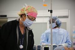 ane24 (sgoetschrichmond) Tags: or va nurses nursing southtexas anesthesia crna anesthetists