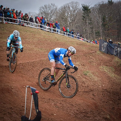 cxnats16-30 (jctdesign) Tags: cycling biltmore cyclocross cxnats ashevillecx16