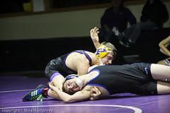 IMG_7558.jpg (mikehumphrey2006) Tags: sports boys coach montana pin action wrestling columbia falls varsity polson 011416 011416wrestlingnoahvarsitycolumbiafallscoachowen