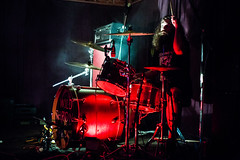 Wild Throne (tcalderonphotos) Tags: wild music rabbit up magazine robot washington buffalo whats wilde group super bellingham stfu throne mostafa asswipe dryland
