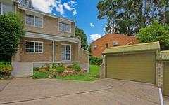 1/9 Beechwood Court, Sunshine Bay NSW