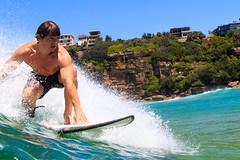 NBSurf_DY_2016_01_31_886.jpg (Neil Banek) Tags: surf sydney freshwater deewhy northernbeaches
