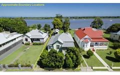 29 River Street, Ulmarra NSW