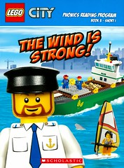 Wind is Strong! (Vernon Barford School Library) Tags: new city b fiction rescue toy boats toys reading book boat high ship lego reader wind surfer library libraries ships reads books surfing read paperback cover lee short junior strong novel windsurfing covers bookcover middle kenny vernon recent windsurfer bookcovers rescued paperbacks novels fictional readers kiernan quinlan phonics barford pronunciation englishlanguage rescues shorti softcover readingprogram legocity learningtoread i vernonbarford softcovers beginningreaders beginningreading quinlanblee learningreaders kennykiernan 9780545813495