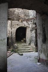 Favignana_Castello06 (Stefano Di Ielsi (Z Peppe)) Tags: santa caterina forte favignana fortezza sicillia