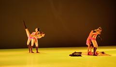 BROADWAY DANCE N. 50 (FRANCO600D) Tags: girls canon teatro danza bikini colori fvg ritmo spettacolo friuli palco saggio udine ragazze acrobazia ballerine friuliveneziagiulia palcoscenico balletto esibizione teatronuovo teatrogiovannidaudine broadwaydance eos600d franco600d