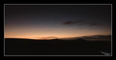 Vale of Light (vaughaag) Tags: light sunrise sony doe sharp vale valley tor dartmoor brat a77 tors 1650ssm