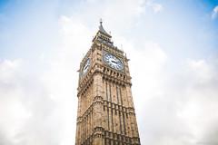 UK - United Kingdom (RHiensch) Tags: uk 3 streets london canon big brighton chinatown martin ben mark united iii kingdom londoneye porsche 5d aston romar hiensch