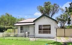 7 Killeen Street, Auburn NSW