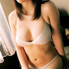 山口敦子 画像48
