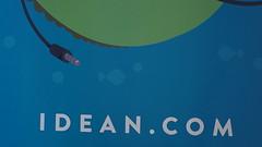 Idean Design Academy January