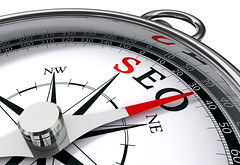 seo the way indicated by compass (Top Images) Tags: red white black sign illustration computer word design marketing site 3d search support technology symbol background object web south text letters north internet engine progress www business growth direction research website letter data service network concept conceptual exploration information success tool compass strategy isolated improvement optimization global seo optimize improve