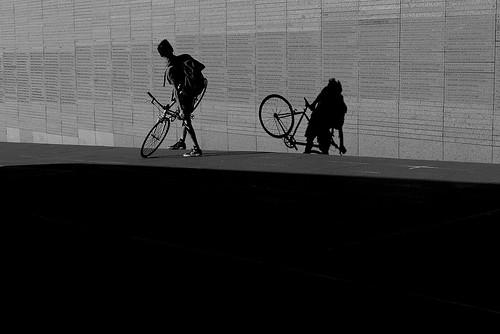 shadows 12x12 # 12 04