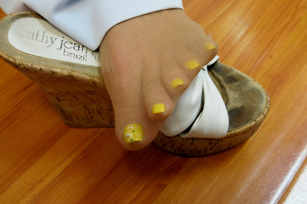The Worlds Best Photos Of Asian And Pedicure - Flickr -9048