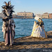 "2016_02_3-6_Carnaval_Venise_Fuji-99 • <a style=""font-size:0.8em;"" href=""http://www.flickr.com/photos/100070713@N08/24915616836/"" target=""_blank"">View on Flickr</a>"