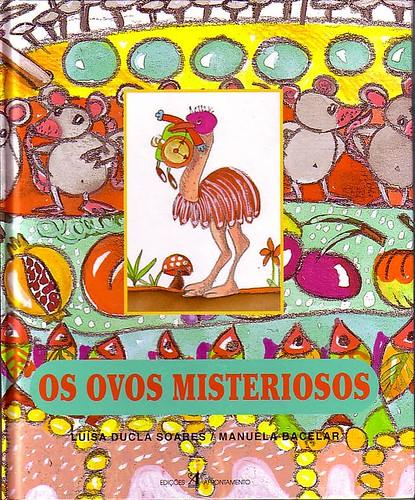 os_ovos_misteriosos