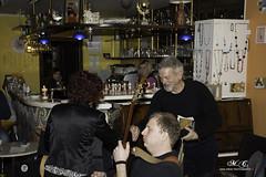 MIC_9167 (46) (Miha Crnic Photography) Tags: slovenia istra kavarna ankaran poezija verzi kavarnnet alenkabogatec kulturnoumetnikodrutvopodborom samopodgornik edelpanjurini bertpribac magdalenasvetina