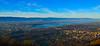 Tip of Lake Geneve (slim studios) Tags: lake switzerland geneva sigma1850f28 nikond3100