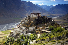 Lahaul and Spiti Bike Expedition (365 Hops) Tags: spiti bikeexpedition lahaul lahaulspitibiketours spitibikerides