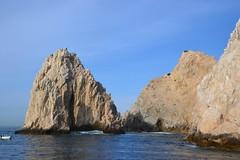 201602_Mexico_0157 (roddavid) Tags: mexico pacific landsend cabosanlucas seaofcortez elarco