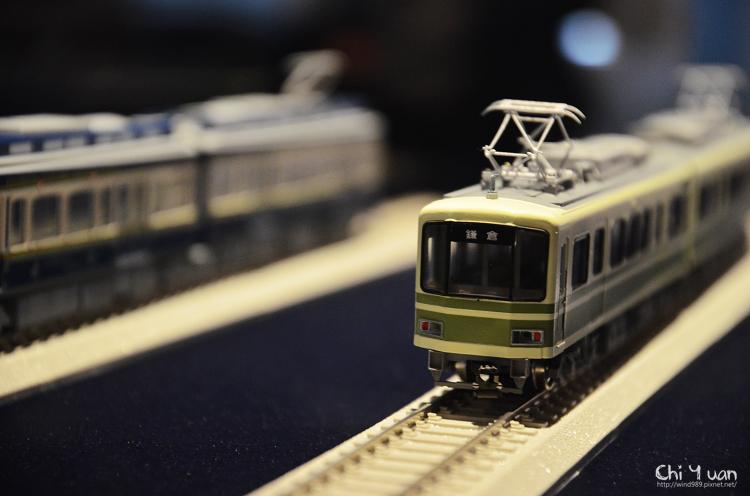 大鐵道展07.jpg