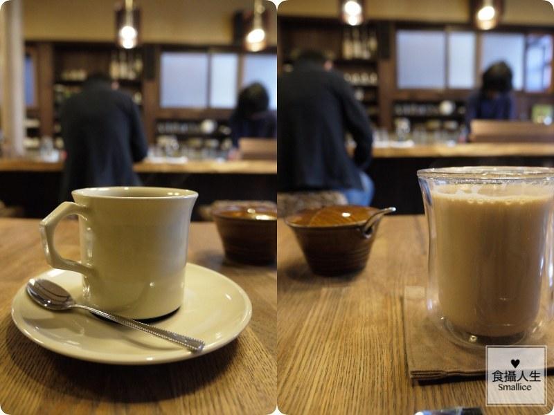 coffeee組圖