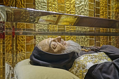 """padre_pio_san_giovanni_rotondo • <a style=""""font-size:0.8em;"""" href=""""http://www.flickr.com/photos/137809870@N02/25126856580/"""" target=""""_blank"""">View on Flickr</a>"""