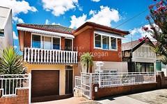 105 Samuel Street, Tempe NSW