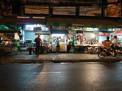 I0000218 (tatsuya.fukata) Tags: food thailand samutprakan