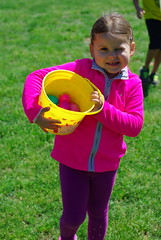 IMGP6676 (Magda of Austin) Tags: easter bucket eggs easteregghunt localpark kidsevent