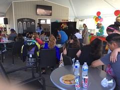 IMG_1549 (dudegeoff) Tags: sandiego august harborisland puppetshow 2015 inspanish 20150815grandompuppetshow