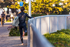 ArchitectGJA-1871.jpg (ArchitectGJA) Tags: california santacruz beach coast montereybay surfing steamerlane oneill wetsuit ripcurl lighthousepoint candidportrait lighthousefield xcel surfingsteamerlane coastllife